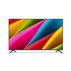 MI 小米 小米电视4A 50英寸 4K液晶电视