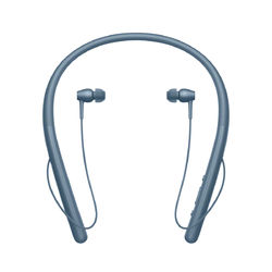 SONY 索尼 h.ear in wireless 2 WI-H700 颈挂式蓝牙耳机