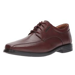 Clarks unkenneth WAY 男士休闲商务鞋