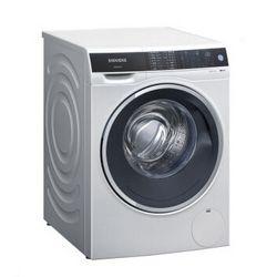 SIEMENS 西门子 WM14U561HW 滚筒洗衣机 10kg