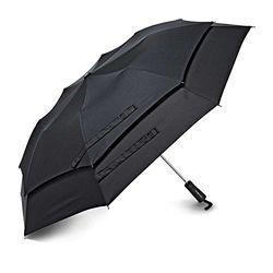 Samsonite 新秀丽 Windguard 双层自动雨伞