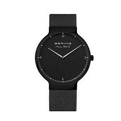 Bering 白令 15540 男士简约时装腕表