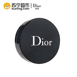 Dior 迪奥 DiorSkin Forever 凝脂恒久气垫粉 SPF40 PA+++ 15g 010#