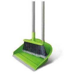 3M 思高 易扫净 扫把簸箕套装 *7件 +凑单品