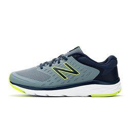 new balance 490v5 男/女款轻量跑鞋