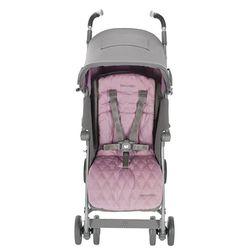 Maclaren 玛格罗兰 Techno XLR 婴童伞车 2017款