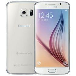 SAMSUNG 三星 Galaxy S6 32GB 智能手机【已结束】