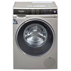 SIEMENS 西门子 XQG100-WM14U669HW 10公斤 变频滚筒洗衣机 +凑单品