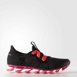 adidas 阿迪达斯 Springblade Nanaya 女士跑鞋【已结束】