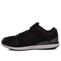 adidas 阿迪达斯 Crazymove Bounce 女士网面轻量缓震运动鞋【已结束】