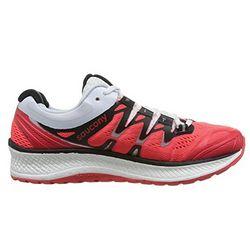 Saucony 圣康尼 TEC 女 跑步鞋 TRIUMPH ISO 4 S104132【已结束】