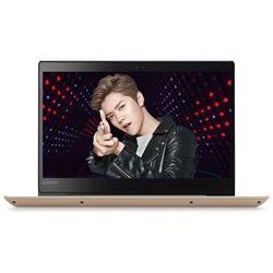 8点:Lenovo 联想 小新潮7000 14英寸笔记本 I5-8250U 256G SSD 集成 火花金