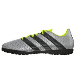 adidas 阿迪达斯 ACE 16.4 TF 男士足球鞋 *3双