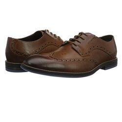 Clarks Prangley Limit 男士休闲鞋