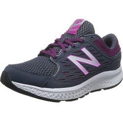 new balance 420系列 W420C-D 女款跑鞋