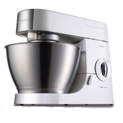 KENWOOD 凯伍德 KMC510 家用厨师机