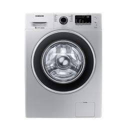 SAMSUNG 三星 WW80J3230GS/SC 8公斤 滚筒洗衣机
