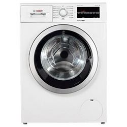 BOSCH 博世 XQG80-WDG244601W 8KG 洗烘一体机