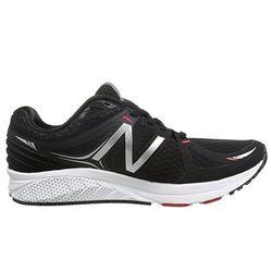 New Balance Vazee系列 Prism 女款轻量支撑跑鞋