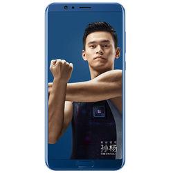 HUAWEI 华为 荣耀 V10 4GB+64GB  智能手机