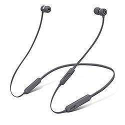 Beats BeatsX 入耳式耳机