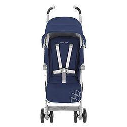 MACLAREN 玛格罗兰 Techno XT 婴儿推车 2017款