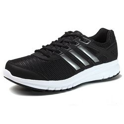 adidas 阿迪达斯 duramo lite 男子跑鞋【已结束】