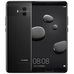 HUAWEI 华为 Mate10 智能手机 4GB+64GB版
