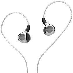 beyerdynamic 拜亚动力 Xelento remote 榭兰图 入耳式耳机