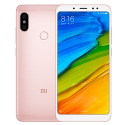 MI 小米 红米 Note 5 智能手机