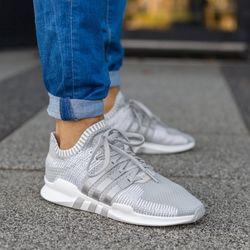 adidas 阿迪达斯 EQT SUPPORT ADV PK 中性款休闲运动鞋
