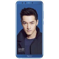 HUAWEI 华为 荣耀9青春版 全网通智能手机 3GB+32GB