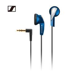 SENNHEISER 森海塞尔 MX365 耳塞式耳机 *2件 +凑单品