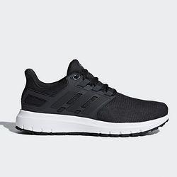 adidas 阿迪达斯 energy cloud 2 男款跑鞋