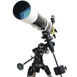 CELESTRON 星特朗 PowerSeeker 80DX DELUXE 豪华版 折射式 天文望远镜