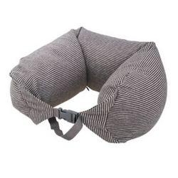网易严选 针织款 日式多功能颈枕