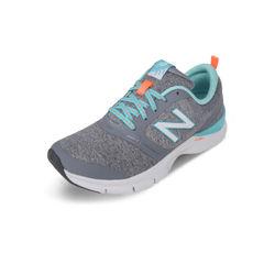 new balance WX711 女款训练鞋 *3件