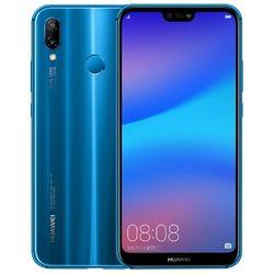 HUAWEI 华为 nova 3e 全网通智能手机 4GB+64GB