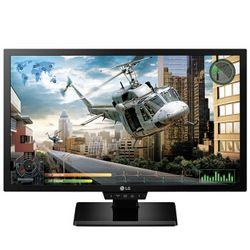 LG 24GM77-B 23.8英寸 电竞显示器(1ms、144Hz)