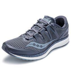 saucony 圣康尼 LIBERTY ISO 男子跑鞋