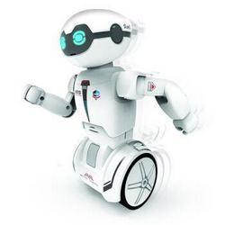 银辉 SLVC880450CD00101 平衡训练机器人