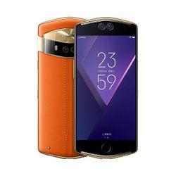 meitu 美图V6 全网通 智能手机 6GB+128GB
