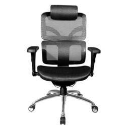 享耀家 SL-F3A Plus 人体工学电脑椅
