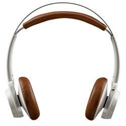 plantronics 缤特力 BackBeat Sense 头戴式蓝牙耳机