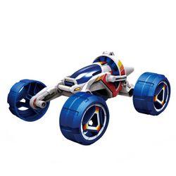 Pro\'sKit 宝工 GE-754 盐水动力越野车 *2件 +凑单品