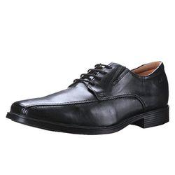 Clarks Tilden Walk 男士休闲皮鞋