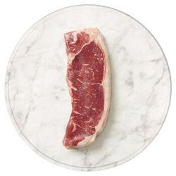 First Cut 澳洲冰鲜西冷牛排 250g*4袋  +凑单品
