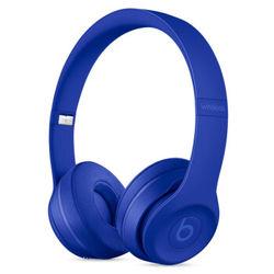Beats Solo3 Wireless 头戴式蓝牙耳机