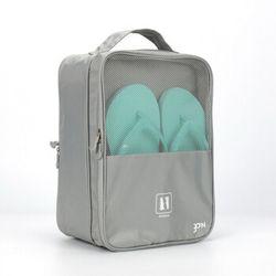 携程优品  便携防水收纳整理鞋袋 30*22*13cm