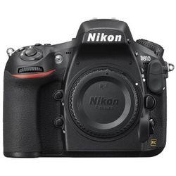 Nikon 尼康 D810 单反机身